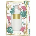 VICTORIO & LUCCHINO COLONIA AGUAS PARAISO FLORAL LIMITED EDITION
