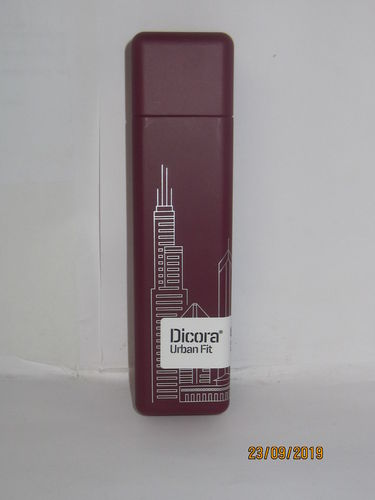 DICORA URBAN FIT CHICAGO 100 ML