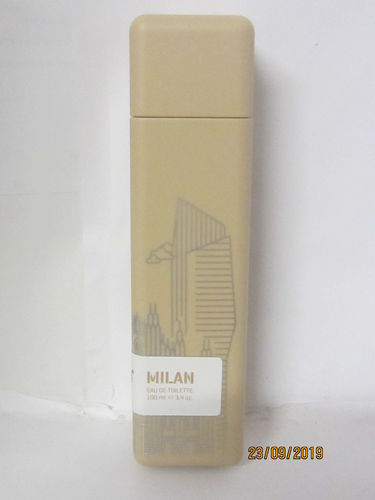 DICORA URBAN FIT MILAN 100 ML