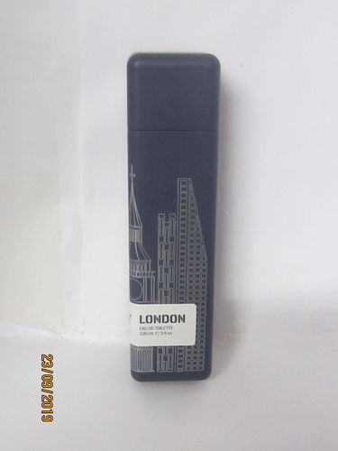 DICORA URBAN FIT LONDON 100 ML