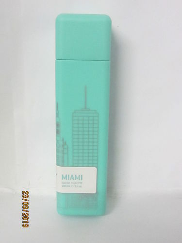 DICORA URBAN FIT MIAMI 100 ML