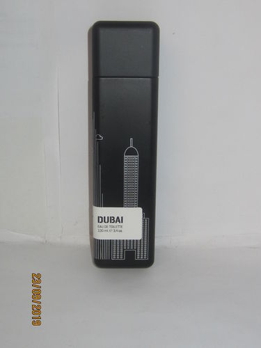 DICORA URBAN FIT DUBAI 100 ML